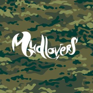 MudLovers